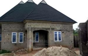 New Quality Gerard Roofing Tiles Available | Building Materials for sale in Lagos State, Ajah