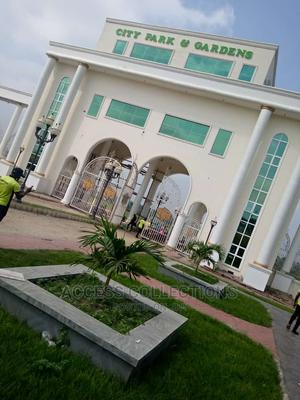 City Park and Gardens | Land & Plots For Sale for sale in Egbeda, Egbeda / Egbeda