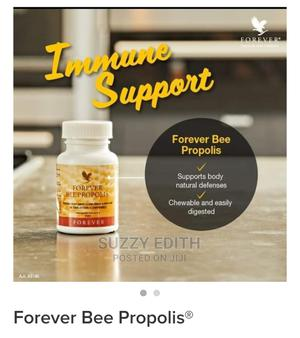 Forever Bee Propolis | Vitamins & Supplements for sale in Abuja (FCT) State, Garki 1