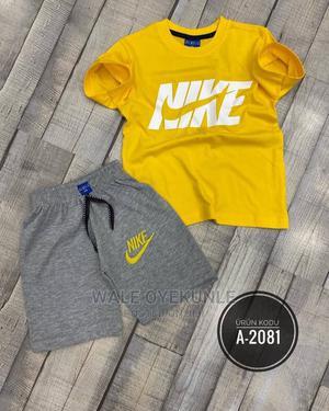 Turkey Nike Short | Children's Clothing for sale in Lagos State, Ikeja