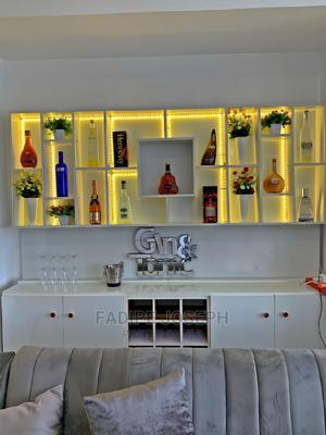 Luxury 2bedroom Service Apartment | Short Let for sale in Lekki, Lekki Phase 1