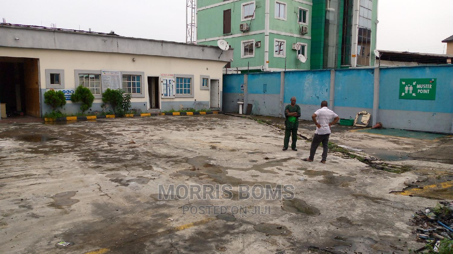 Archive: Commercial Property for Sale
