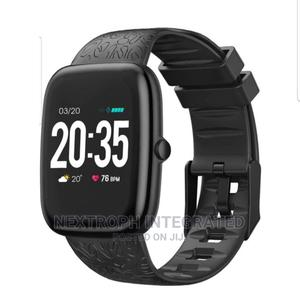 Oraimo Fitness Tracker Notifications Bracelet,Tempo OSW -11 | Smart Watches & Trackers for sale in Lagos State, Ikeja