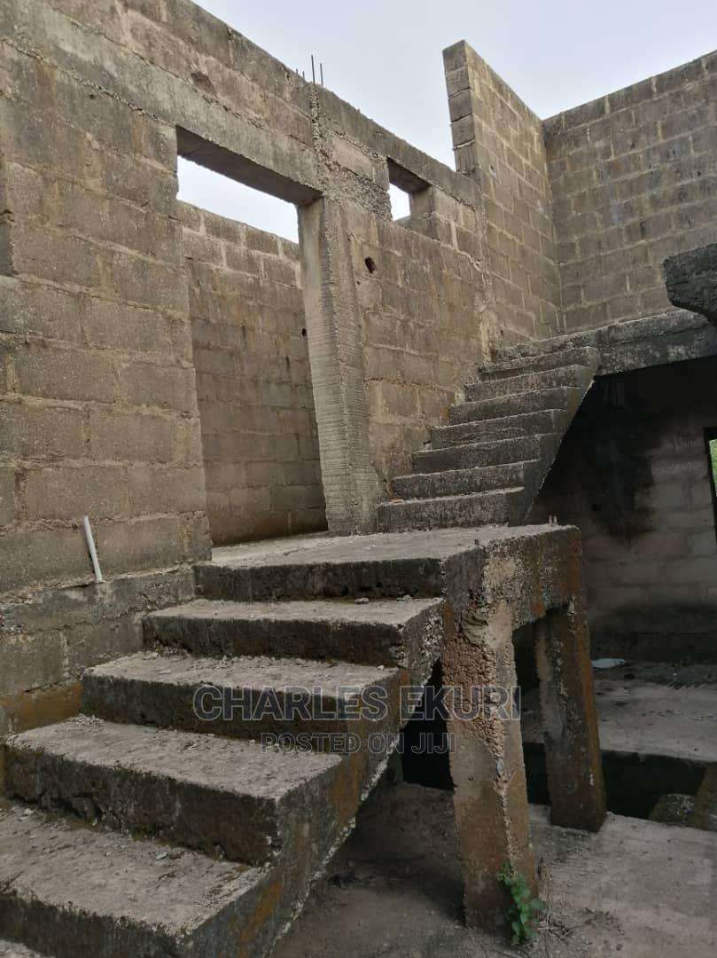 6bdrm Duplex in Valley Vorge, Jericho for Sale | Houses & Apartments For Sale for sale in Jericho, Ibadan, Nigeria