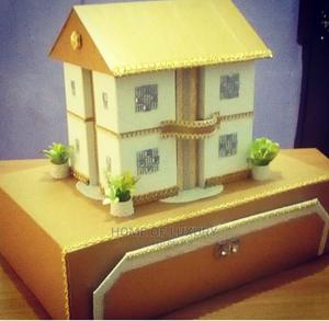 Beautiful Marriage Proposal Letter | Arts & Crafts for sale in Lagos State, Ikeja