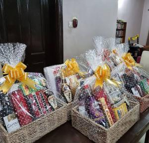 Gift Hampers | Party, Catering & Event Services for sale in Lagos State, Ikeja