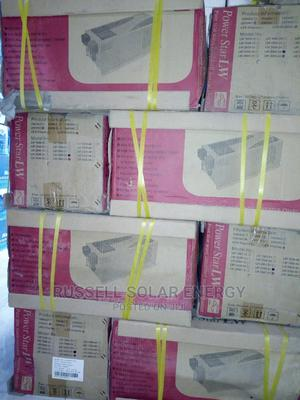 3000watts 24v Power Star Inverter Available | Electrical Equipment for sale in Lagos State, Ojo