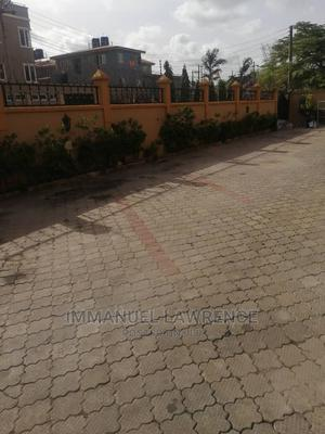 Fully Furnished Room and Parlour Available for Rent | Houses & Apartments For Rent for sale in Lekki, Lekki Phase 1