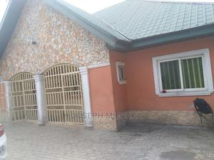 House for Rent at Egbelu | Houses & Apartments For Rent for sale in Rivers State, Port-Harcourt