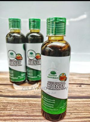 Pure Natural Honey | Meals & Drinks for sale in Lagos State, Ikorodu