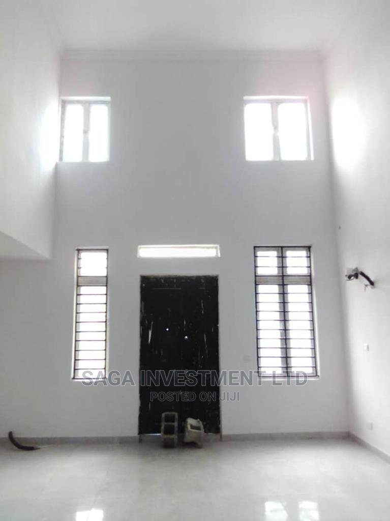 Luxurious Clean 5 Bedrooms Duplex For Sale | Houses & Apartments For Sale for sale in Jakande, Lekki, Nigeria