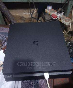PS4 Console   Video Game Consoles for sale in Anambra State, Onitsha