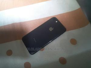 Apple iPhone 8 64 GB Black | Mobile Phones for sale in Lagos State, Shomolu