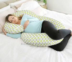 Pregnancy Pillow   Maternity & Pregnancy for sale in Lagos State, Surulere
