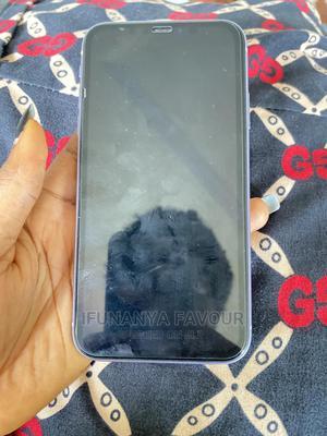 Apple iPhone 11 64 GB | Mobile Phones for sale in Enugu State, Enugu