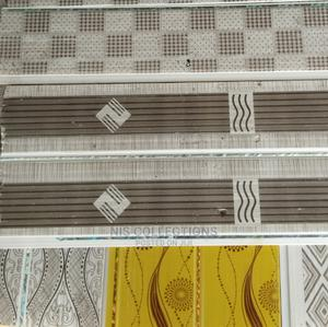 China PVC Ceiling | Building Materials for sale in Lagos State, Ojo