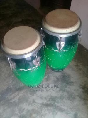 Premier Conga | Musical Instruments & Gear for sale in Ondo State, Akure