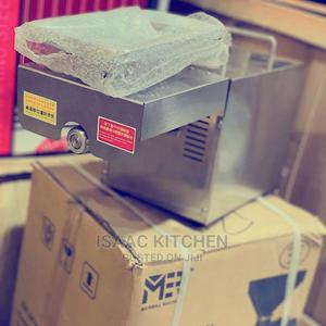 Oil Extractor | Kitchen Appliances for sale in Lagos State, Ojo
