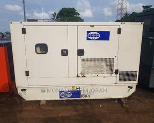 Perkins Generator   Electrical Equipment for sale in Lagos State, Ikeja