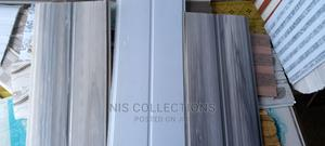 PVC Ceilings | Building Materials for sale in Lagos State, Ojo