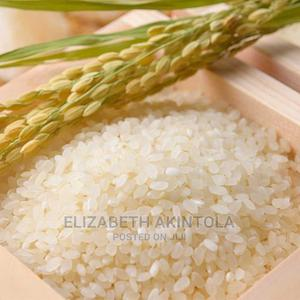 Imported Bags of Rice   Meals & Drinks for sale in Oyo State, Ibadan