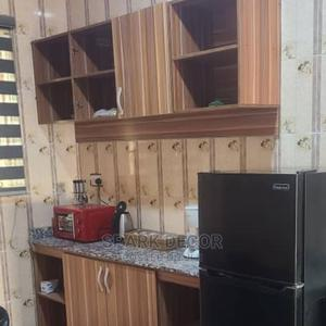 Daily, Weekly, Monthly Office for Rent at Lekki From 1,300 | Commercial Property For Rent for sale in Lagos State, Lekki