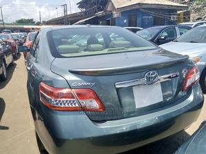 Toyota Camry 2011 | Cars for sale in Lagos State, Apapa