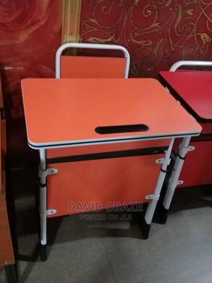 Quality Classroom Furniture | Children's Furniture for sale in Lagos State, Ikeja