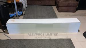 White Foreign Used Cabinet | Furniture for sale in Lagos State, Amuwo-Odofin