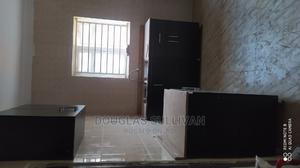 Newly Built 3 Bedroom Flat | Houses & Apartments For Rent for sale in Enugu State, Enugu