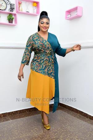 Classic Turkey Dress | Clothing for sale in Lagos State, Lagos Island (Eko)