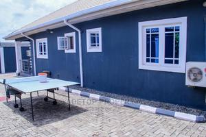 Furnished 3bdrm Bungalow in Progresive Estate, Ikorodu for Sale   Houses & Apartments For Sale for sale in Lagos State, Ikorodu