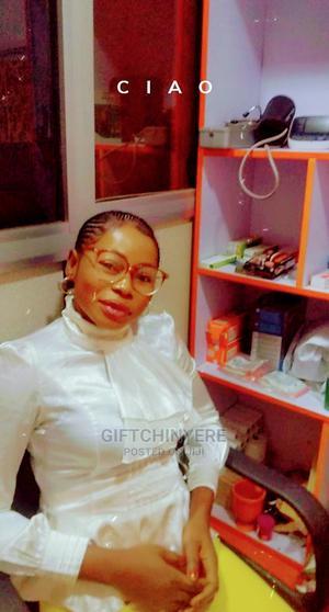 Pharmacy Assistant/Nurse | Healthcare & Nursing CVs for sale in Abuja (FCT) State, Jabi