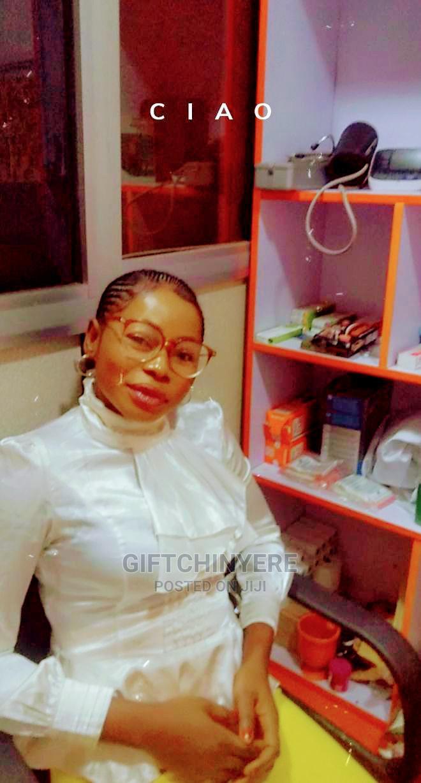 Pharmacy Assistant/Nurse