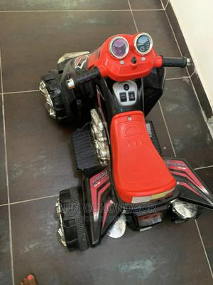Kids Rechargeable Car   Toys for sale in Lagos State, Lekki