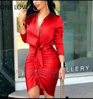 Classic Wears | Clothing for sale in Lagos State, Lagos Island (Eko)