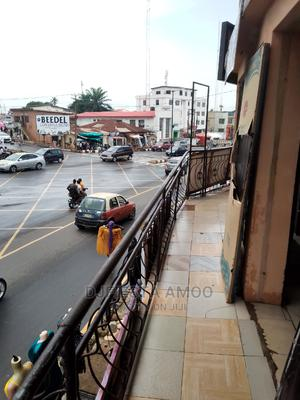 A Spacious Shop/Office to Let | Commercial Property For Rent for sale in Ibadan, Iwo Road