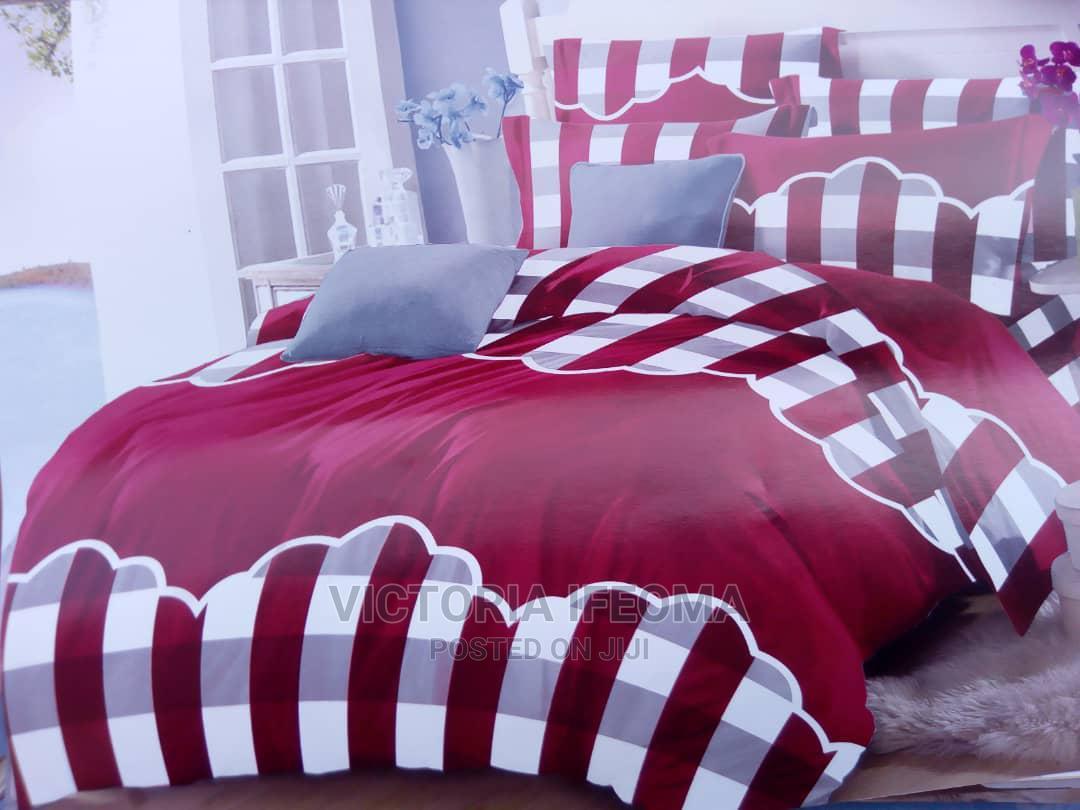 Bedding Set | Home Accessories for sale in Lekki, Lagos State, Nigeria