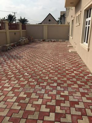 Four Bedroom Duplex at Opebi Ikeja | Land & Plots For Sale for sale in Lagos State, Ikeja