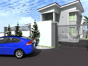 Architectural Designs 2D and 3D Designs | Building & Trades Services for sale in Lagos State, Ikeja
