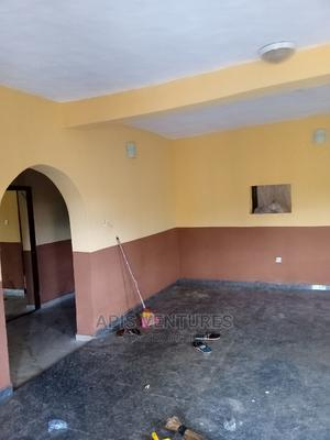 Perfect Marble Wash   Cleaning Services for sale in Lagos State, Ikeja