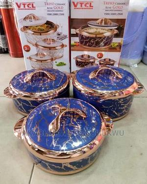 Food Warmer | Kitchen & Dining for sale in Lagos State, Ilupeju