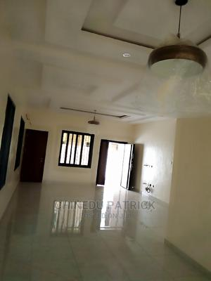 Four Bedroom Duplex for Rent | Houses & Apartments For Rent for sale in Amuwo-Odofin, Apple Junction