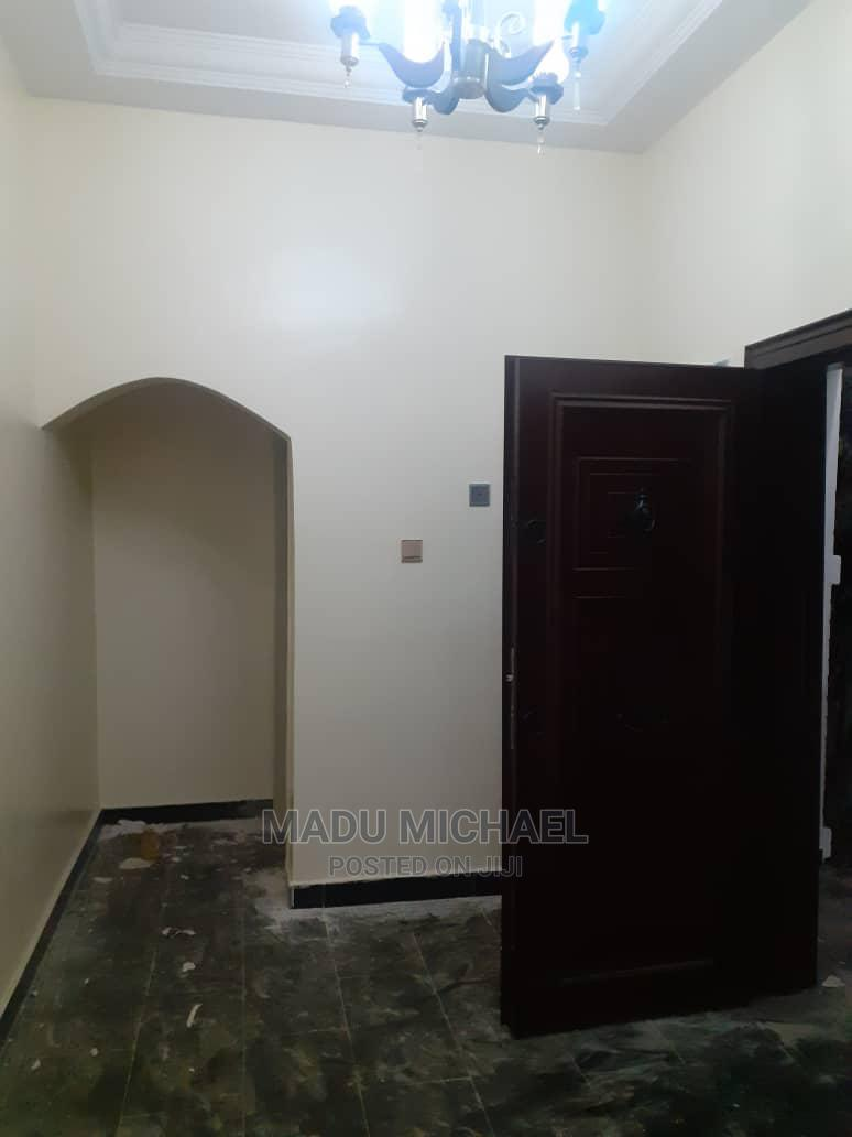 Archive: Distressed Sale Brand New 5 Bedrooms Duplex for Sale