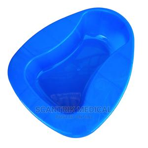 Reusable Medical Plastic PVC | Medical Supplies & Equipment for sale in Abuja (FCT) State, Gwarinpa