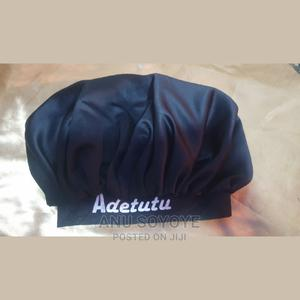 Headbands and Hair Bonnet | Clothing Accessories for sale in Lagos State, Badagry