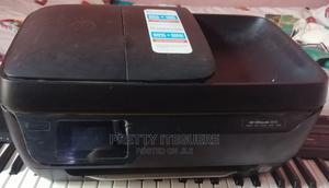 Hp Printer/Scanner | Printers & Scanners for sale in Abuja (FCT) State, Jabi