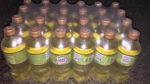 Canada Dry Green Tea Ginger Ale   Meals & Drinks for sale in Ogun State, Ado-Odo/Ota