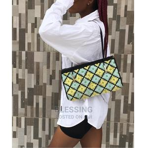 Vintage Shoulder Bag   Bags for sale in Abia State, Aba North