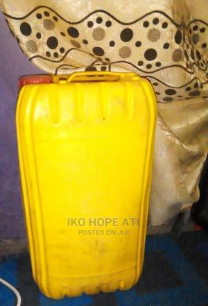 Pure Original Honey | Meals & Drinks for sale in Lagos State, Agege